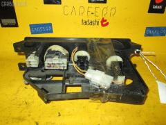 Блок управления климатконтроля Mitsubishi Canter FE51CBT 4D33 Фото 4