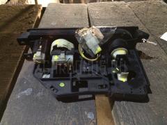 Блок управления климатконтроля Mitsubishi Canter FE51CBT 4D33 Фото 2