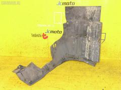 Подкрылок MITSUBISHI CANTER FE51CBT 4D33 Фото 1