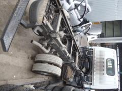 Подкрылок Mitsubishi Canter FE51CBT 4D33 Фото 6