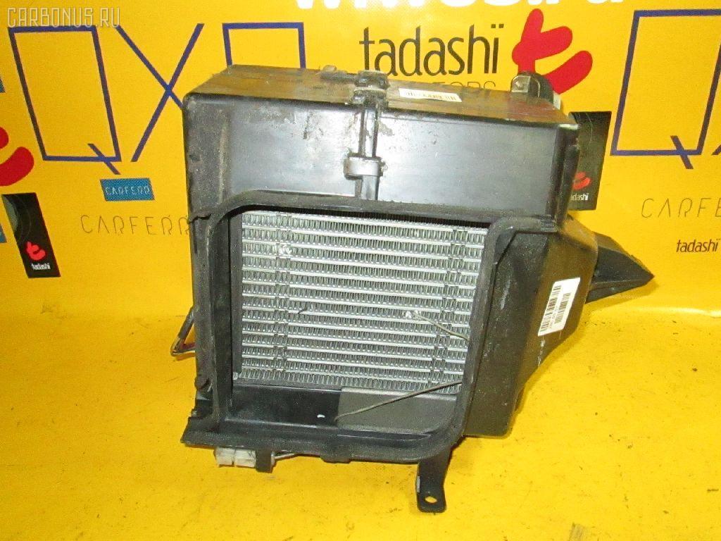 сколько стоит радиатор на кантера Дубай для