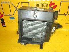 Печка Mitsubishi Canter FE51CBT 4D33 Фото 1