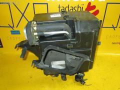 Печка Mitsubishi Canter FE51CBT 4D33 Фото 2
