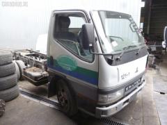 Крепление рессоры Mitsubishi Canter FE51CBT Фото 4