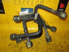 Крепление рессоры Mitsubishi Canter FE51CBT Фото 1