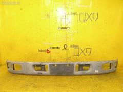 Бампер MITSUBISHI CANTER FE51CBT Фото 1