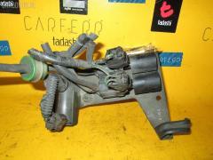 Клапан-вакуумник MITSUBISHI CANTER FE51CBT 4D33 Фото 1