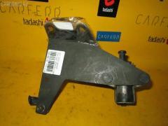 Клапан-вакуумник MITSUBISHI CANTER FE51CBT 4D33 Фото 2