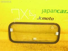 Стекло Mitsubishi Canter FE51CBT Фото 1