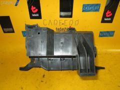 Блок предохранителей Nissan Presage U30 KA24DE Фото 3