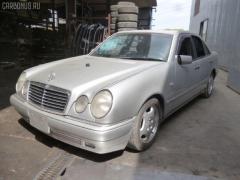 Защита антигравийная Mercedes-benz E-class W210.072 119.985 Фото 3