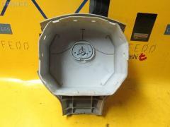 Крышка air bag Nissan Bluebird sylphy KG11 Фото 1