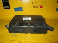 Блок предохранителей NISSAN BLUEBIRD SYLPHY KG11 MR20DE Фото 2