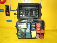 Блок предохранителей FORD MONDEO II WF0NSE SEA Фото 1