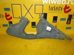 Защита двигателя FORD MONDEO II WF0NSE SEA 1051458 Заднее Правое