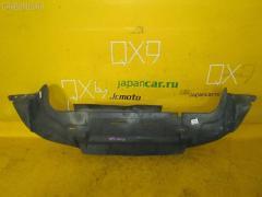 Защита бампера FORD MONDEO II WF0NSE SEA 1037180 Переднее