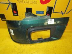 Заглушка в бампер MAZDA CAPELLA WAGON GWEW Фото 2
