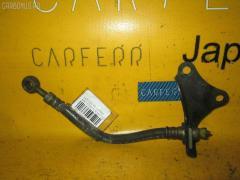 Шланг тормозной HONDA ODYSSEY RA1 F22B Фото 1