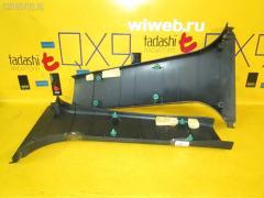 Обшивка салона TOYOTA MARK II JZX110 1JZ-FSE 62413-22140-C0  62414-22140-C0
