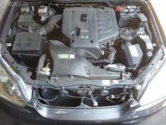 Подставка под аккумулятор Toyota Mark ii JZX110 Фото 6