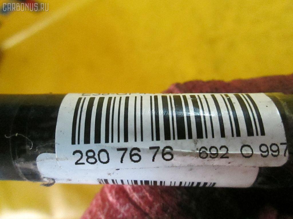 Амортизатор капота BMW 7-SERIES E38-GF81 Фото 2