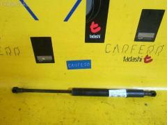 Амортизатор капота Bmw 7-series E38-GF81 Фото 1