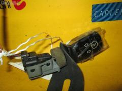 Переключатель поворотов Bmw 7-series E38-GF81 Фото 2