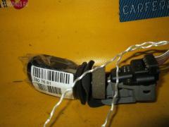 Переключатель поворотов Bmw 7-series E38-GF81 Фото 1