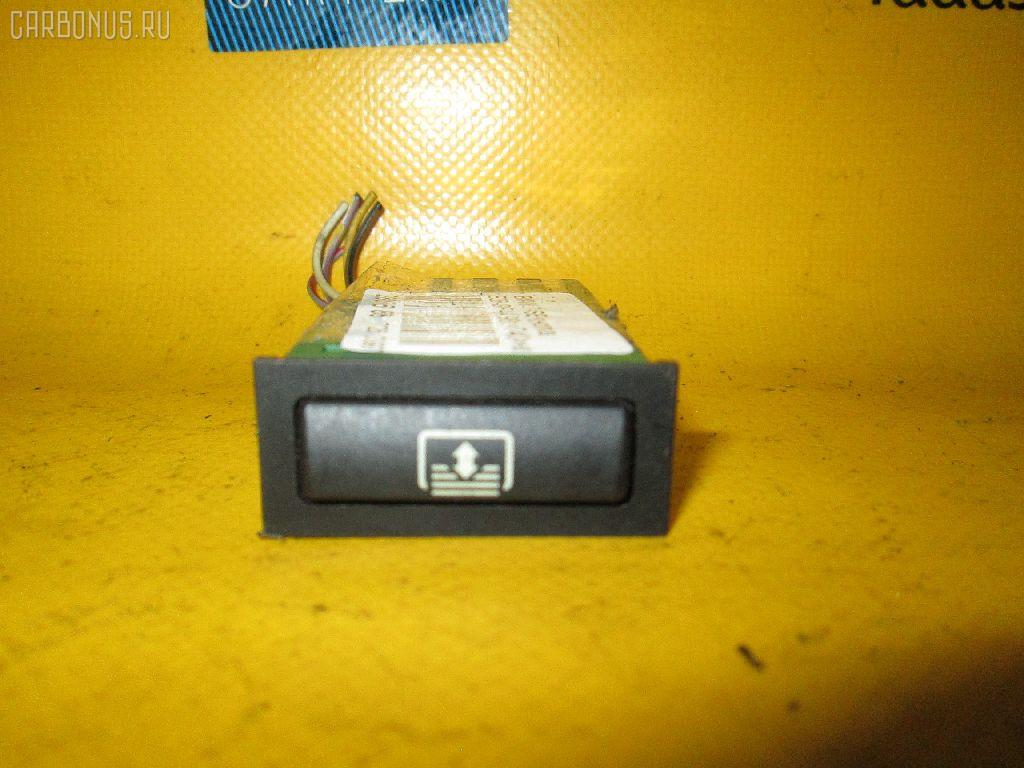 Кнопка BMW 7-SERIES E38-GF81 Фото 2