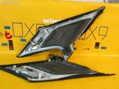 Обшивка салона BMW 7-SERIES E38-GF81 M62-448S1 Фото 2