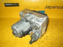 Блок ABS BMW 7-SERIES E38-GF81 M62-448S1 Фото 3