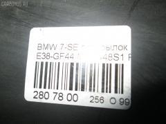 Подкрылок Bmw 7-series E38-GF81 M62-448S1 Фото 2
