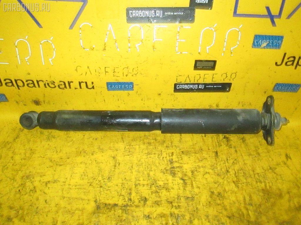 Амортизатор TOYOTA CROWN WAGON GS130G. Фото 4