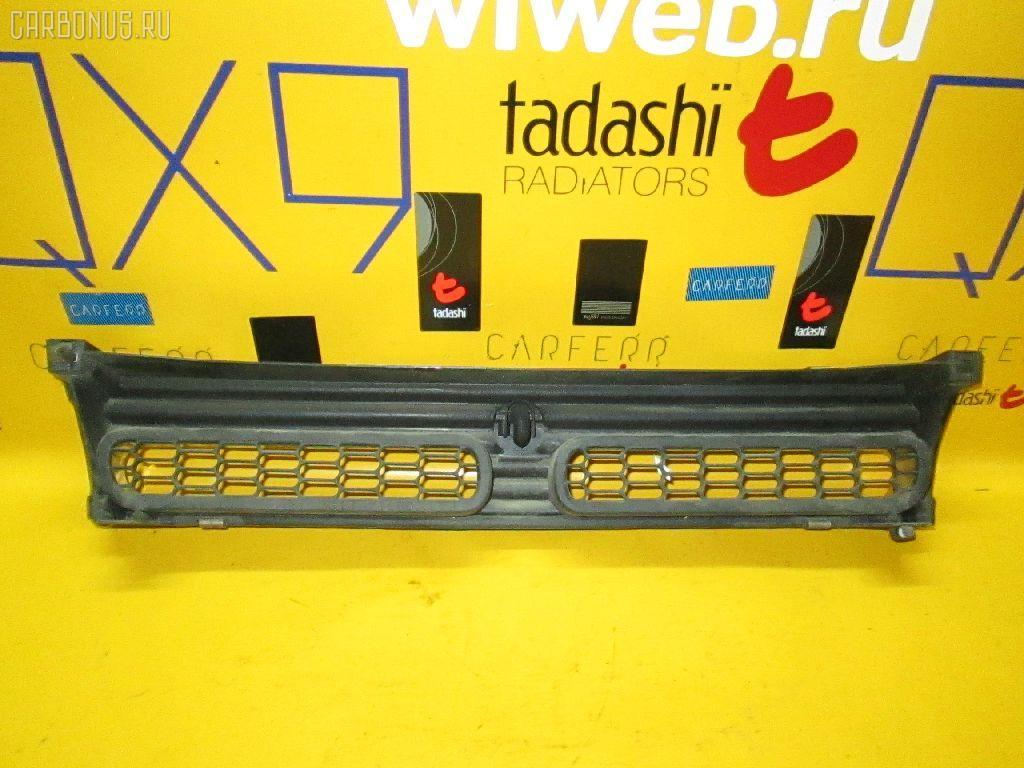 Решетка радиатора NISSAN CEFIRO CA31 Фото 2