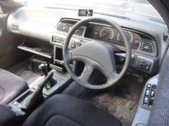Решетка радиатора Nissan Cefiro CA31 Фото 6