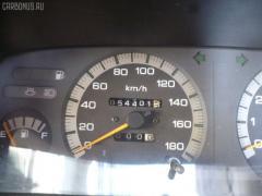 Решетка радиатора Nissan Cefiro CA31 Фото 7