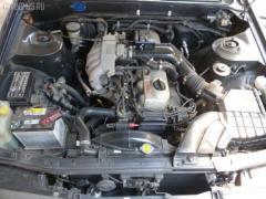 Насос масляный Nissan Cefiro CA31 RB20E Фото 8