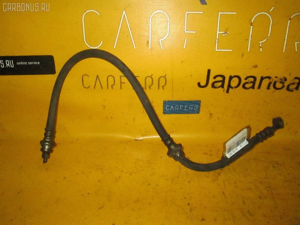 Шланг тормозной NISSAN CEFIRO CA31 Фото 1