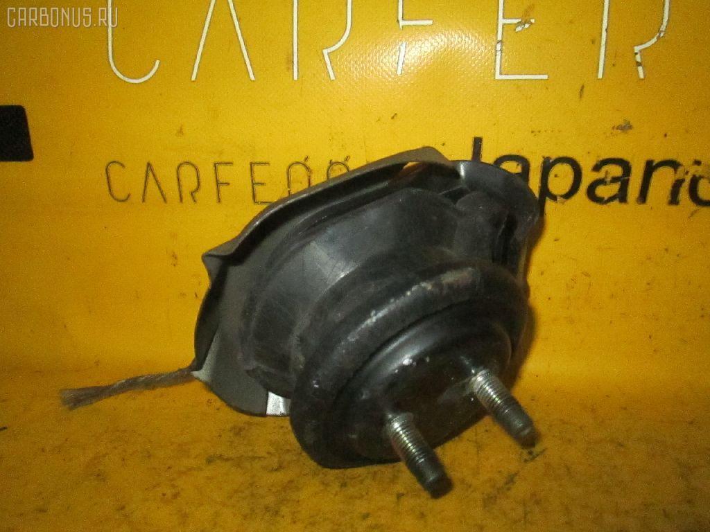 Подушка двигателя NISSAN CIMA FGY33 VH41DE Фото 1