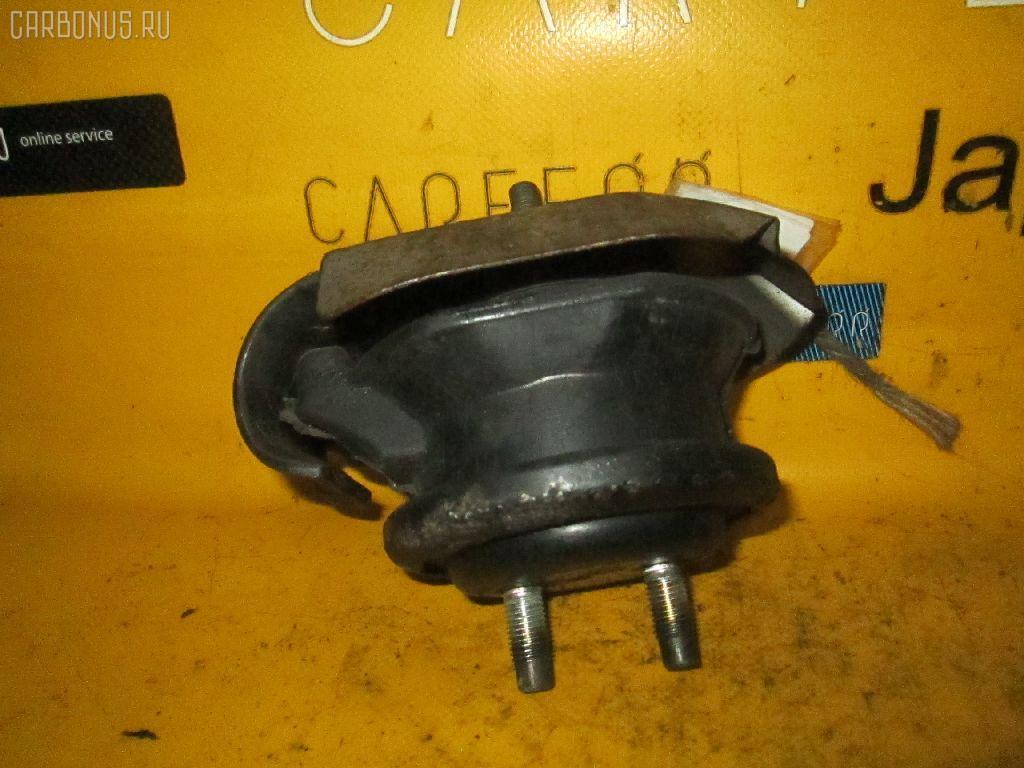 Подушка двигателя NISSAN CIMA FGY33 VH41DE Фото 2