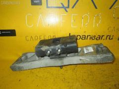 Крепление редуктора NISSAN CIMA FGY33 VH41DE Фото 1