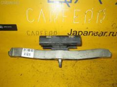 Крепление редуктора NISSAN CIMA FGY33 VH41DE Фото 2