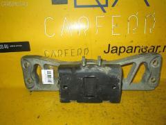 Крепление редуктора NISSAN CIMA FGY33 VH41DE Фото 3
