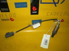 Лямбда-зонд Nissan Cima FGY33 VH41DE Фото 1