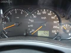 Крепление подушки КПП Ford Focus WF0EDD EDDB Фото 7