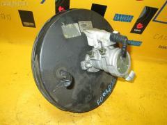 Главный тормозной цилиндр FORD FOCUS WF0EDD EDDB Фото 2