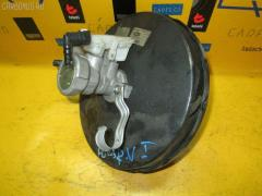 Главный тормозной цилиндр FORD FOCUS WF0EDD EDDB Фото 3