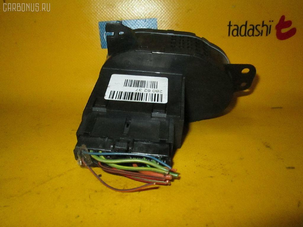 Переключатель света фар Ford Focus WF0EDD EDDB Фото 1