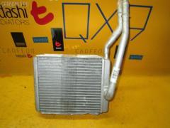 Радиатор печки FORD FOCUS WF0EDD EDDB Фото 4