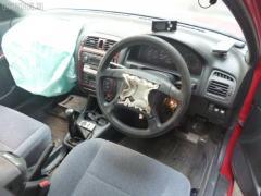 Консоль спидометра Mazda Capella GF8P Фото 6